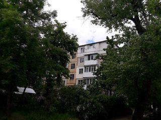 Срочная продажа! 1-Х Комнатная квартира.Парк долина роз.