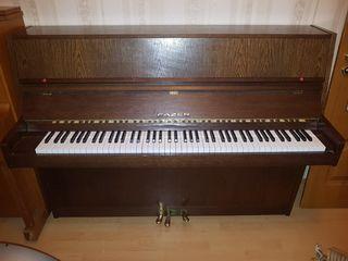 Piane & Scaune pentru Pian