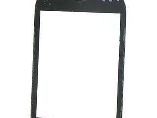 Сенсоры для телефонов Fly, Lenovo,xiaomi,meizu