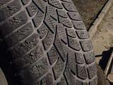 Dunlop 205/55/16 2buc