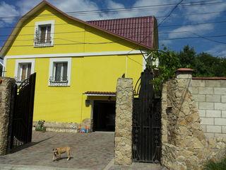 Casa, Tohatin, linga Hanul lui Vasile, schimb pe apartament!