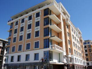 Buiucani, str. Liviu Deleanu, 73 mp, etajul 2/6, mijloc. Cel mai bun pret !!!