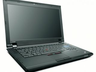 Lenovo L412 intel core i5