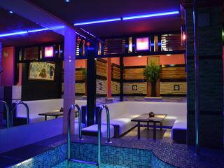 Vip sauna,,japanese dream,,