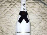 Champagne Produs Franta