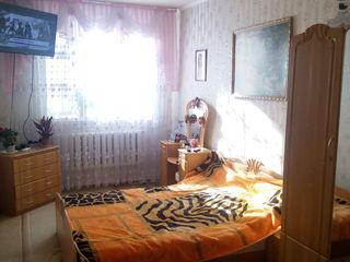 Apartament cu 3 odai. urgent