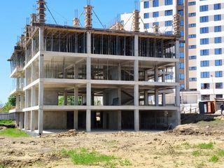 Vanzare Apartamente 1-camera - 16950 euro, 37mp, complex rezidential *Cartusa* achitare in rate!!!
