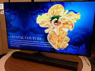 Xiaomi Mi TV 4 65 – televizorul care îţi depăşeşte toate aşteptările!