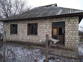 Se vinde casă cu 2 nivele în orașul Anenii Noi