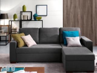 Самые низкие цены от мебельного салона   от 9800 !