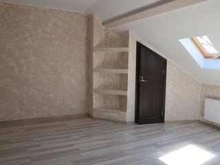Disponibil spre vinzare apartament 2 odai, 47 m2, 19300 Euro