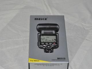 Meike 910