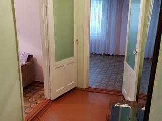 Se vinde apartamentul in Centrul or.Floresti