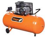 Compresoare / компрессоры 16/24/50/100/150/200/300/400/500 litri preturi foarte bune / garantie 3 an
