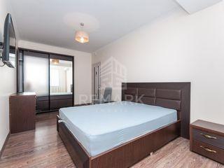 Chirie apartament cu 2 odăi, Bloc Nou, Centru 500 €