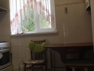 Продаётся 3-х комнатная квартира по улице Șoseaua Bucovinei