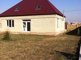 Новый дом, 200кв с мансардой, Суклея 52000у. е