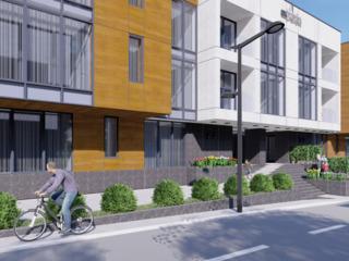 Apartamente Townhouse Duplex Case - Toate Ofertele ExFactor Grup