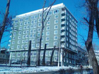 Дом сдан! Продается 1 комнатная квартира 43.8 кв. м в новострое(Торг)