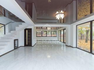 Vanzare, Casa, 140 mp, Vadul lui Voda, 169900 €