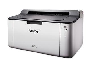 Лазерный принтер Brother, Гарантия 3 года, доставка по всей Молдове