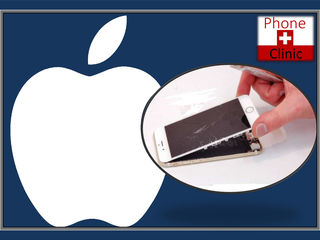 Apple iPhone Displey Touch-Screen