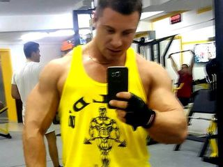 Antrenamente cu antrenor personal in chisinau, masa musculara, slabire rapida