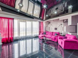 Chirie, Penthouse, Centru, 3 odăi, 400 €