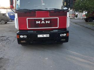 Man 403