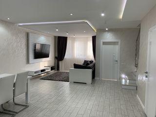 TownHouse 130 mp,mobila/tehnica,intrați și locuiti