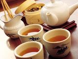 Ceai natural din China. Hатуральный чай с Китая.