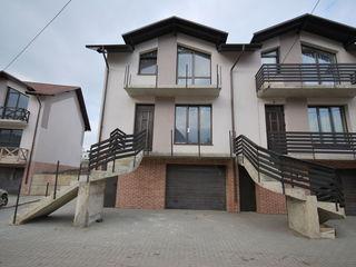 Townhouse в элитном районе на Алба-Юлия