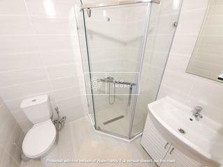 Chirie, o cameră, 320 euro.