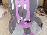 scaun copil in stare foarte buna