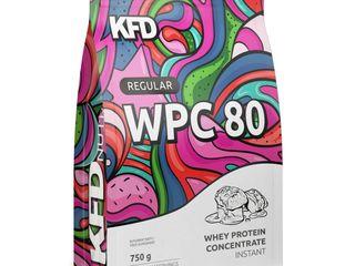 Протеин 80 % Белка 750 гр - 276 лей