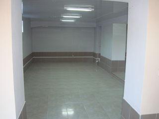 Продам помещение под офис 203 м2 в центре Хынчешты! Идеальное месторасположение! Евроремонт!
