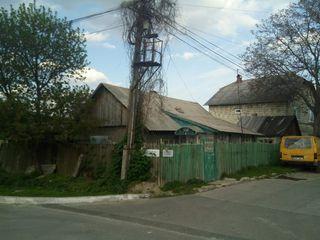 дом на земле город ватра 2км от центра города