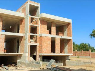 Townhouse  achitare in rate- oferte direct de la companie