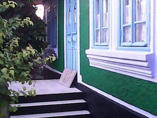 Продается дом в селе Ивановка Флорештского р-на.