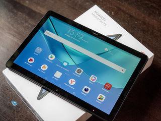 Huawei Mediapad T5 10 3/32gb,Huawei Mediapad M5 Lite,M3 Lite, T3 10, Lenovo Tab E10