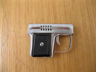 """зажигалка -пистолет""""Corona"""""""