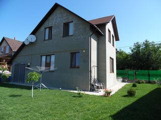 Casa Truseni