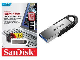 Compact flash ,Sd,Usb.