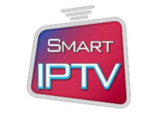 Smart IP телевидение для всех моделей телевизоров