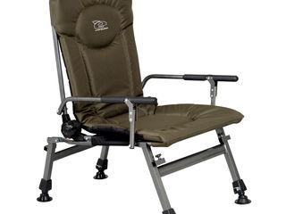 Складные кресла и зонты Energofish для рыбалки и отдыха. Доставка. Гарантия. Оплата при получении
