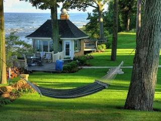 Se oferă chirie gratis casa la sol!! + salariu 50 €