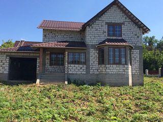 Продаётся дом 30000 евро