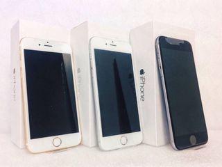 Nou iPhone ! Reduceri ! 5s/6/6s/7/8 !!!