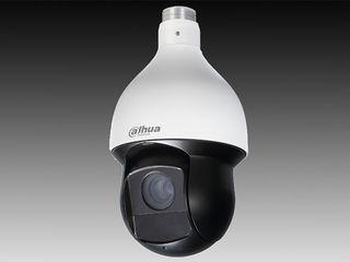SecurityPro.md - предлагает Качественную установку Видеонаблюдения по приемлемым ценам по Молдоде!