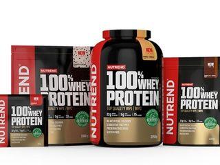 100% Whey Protein ! Europa ! доставка, livrare!